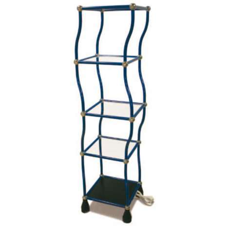 Expositor Dancing Stand con movimiento