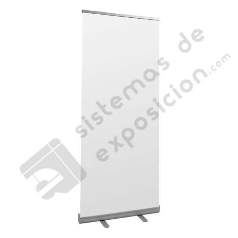 ROLL-UP 0.8 X 2 M ALCALA