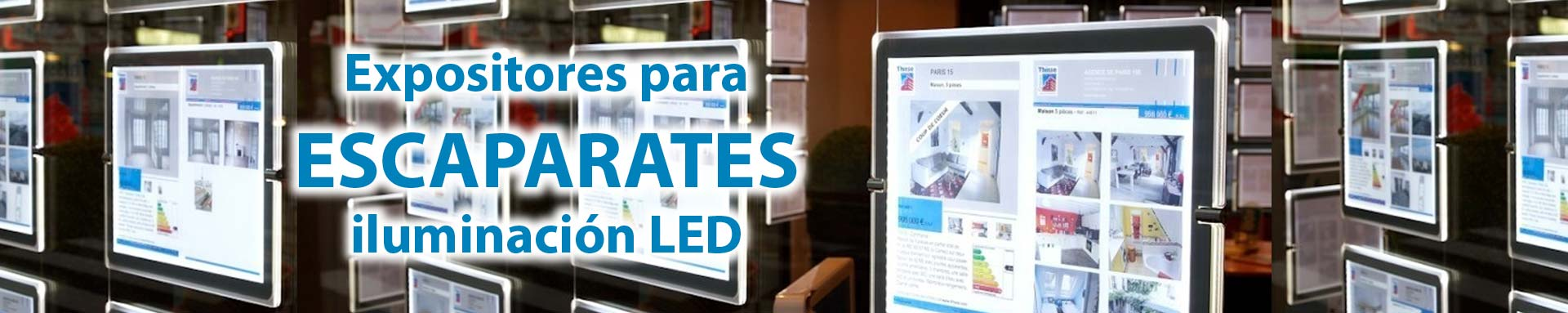 Escaparates-led-inmobiliaria